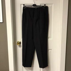 Larry Levine Petite Sport size 14 pants